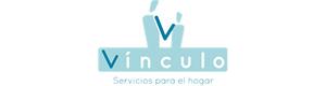 Cuidado de personas Pamplona 948 045 829, internas, cuidado a dependientes, servicio doméstico